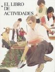 LIBRO DE ACTIVIDADES_Página_001